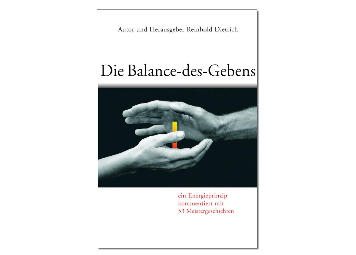 verlag_dietrich_BalanceDesgebens