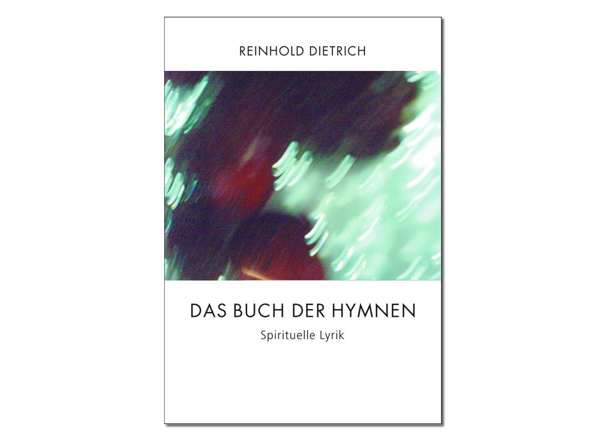 verlag_dietrich_BuchDerHymnen