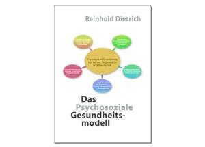 verlag_dietrich_DasPsychosozialeGesundheitsmodell