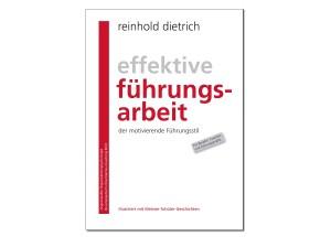 verlag_dietrich_EffektiveFuerhungsarbeit