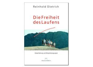 verlag_dietrich_FreiheitDesLaufens