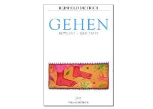verlag_dietrich_Gehen