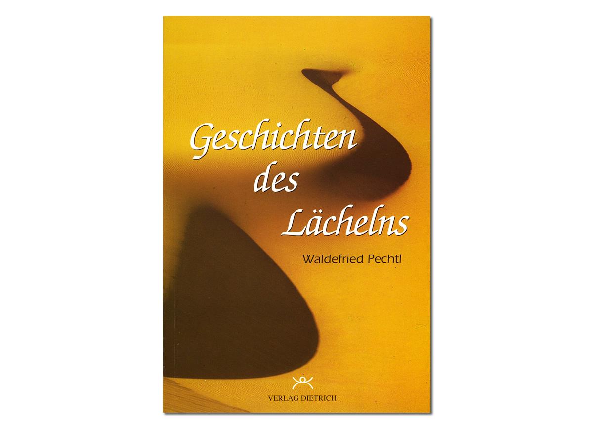 verlag_dietrich_GeschichtenDesLaechelns