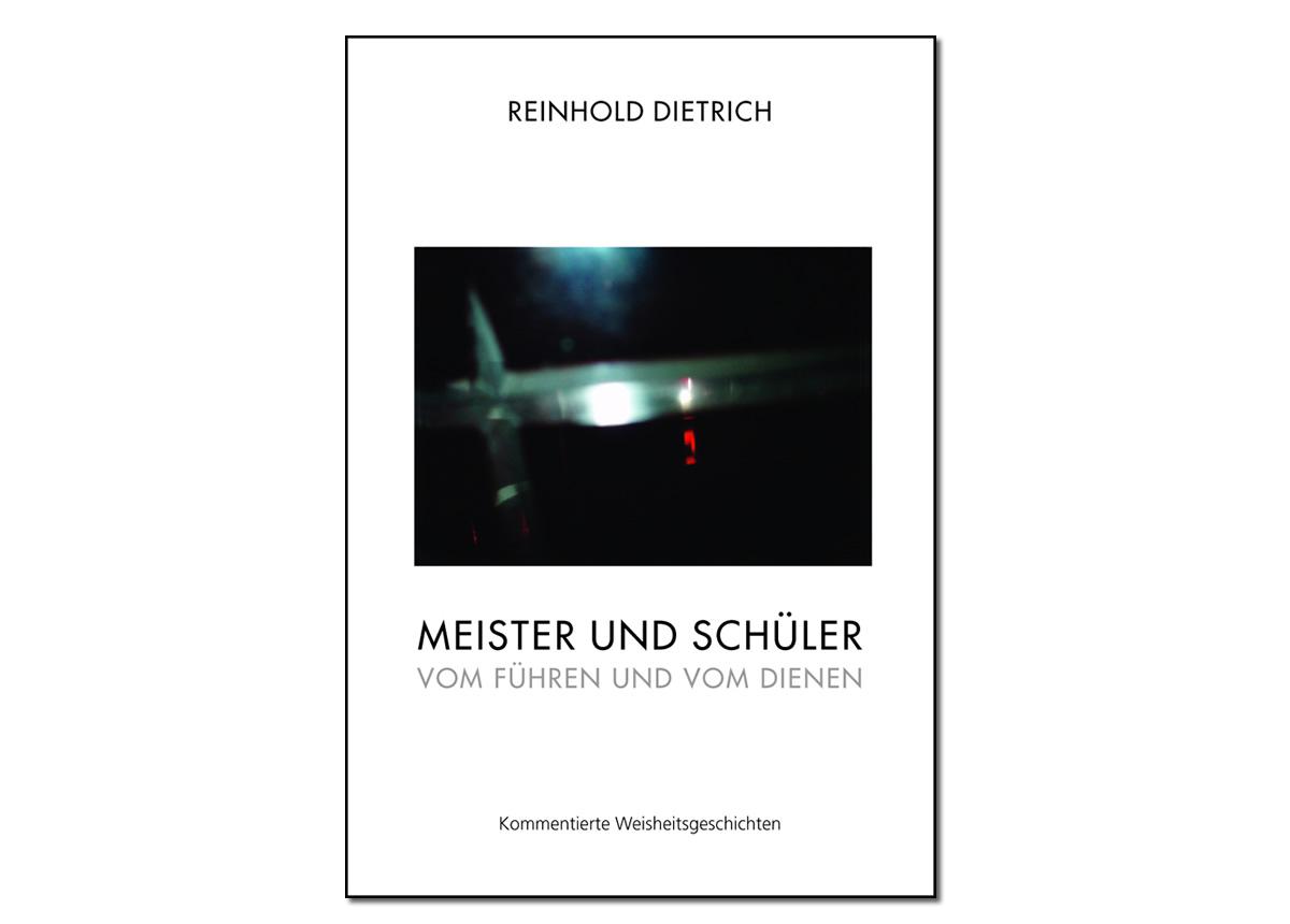 verlag_dietrich_MeisterUndSchueler