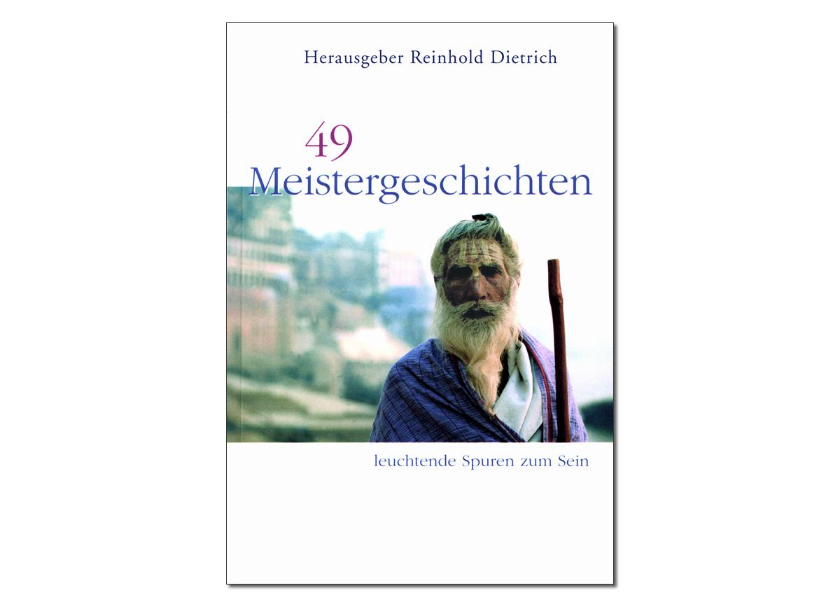 verlag_dietrich_Meistergeschichten