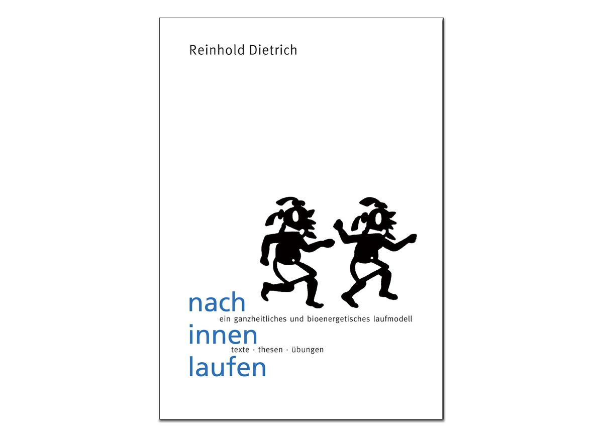 verlag_dietrich_NachInnenLaufen