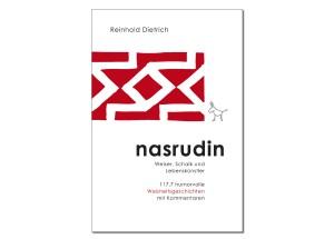 verlag_dietrich_Nasrudin