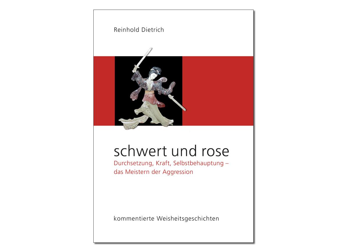 verlag_dietrich_SchwertUndRose