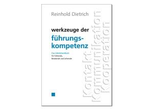 verlag_dietrich_fuerungskompetenz