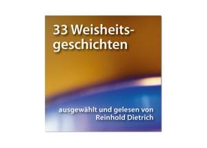 verlag_dietrich_CDWeisheitsgeschichten
