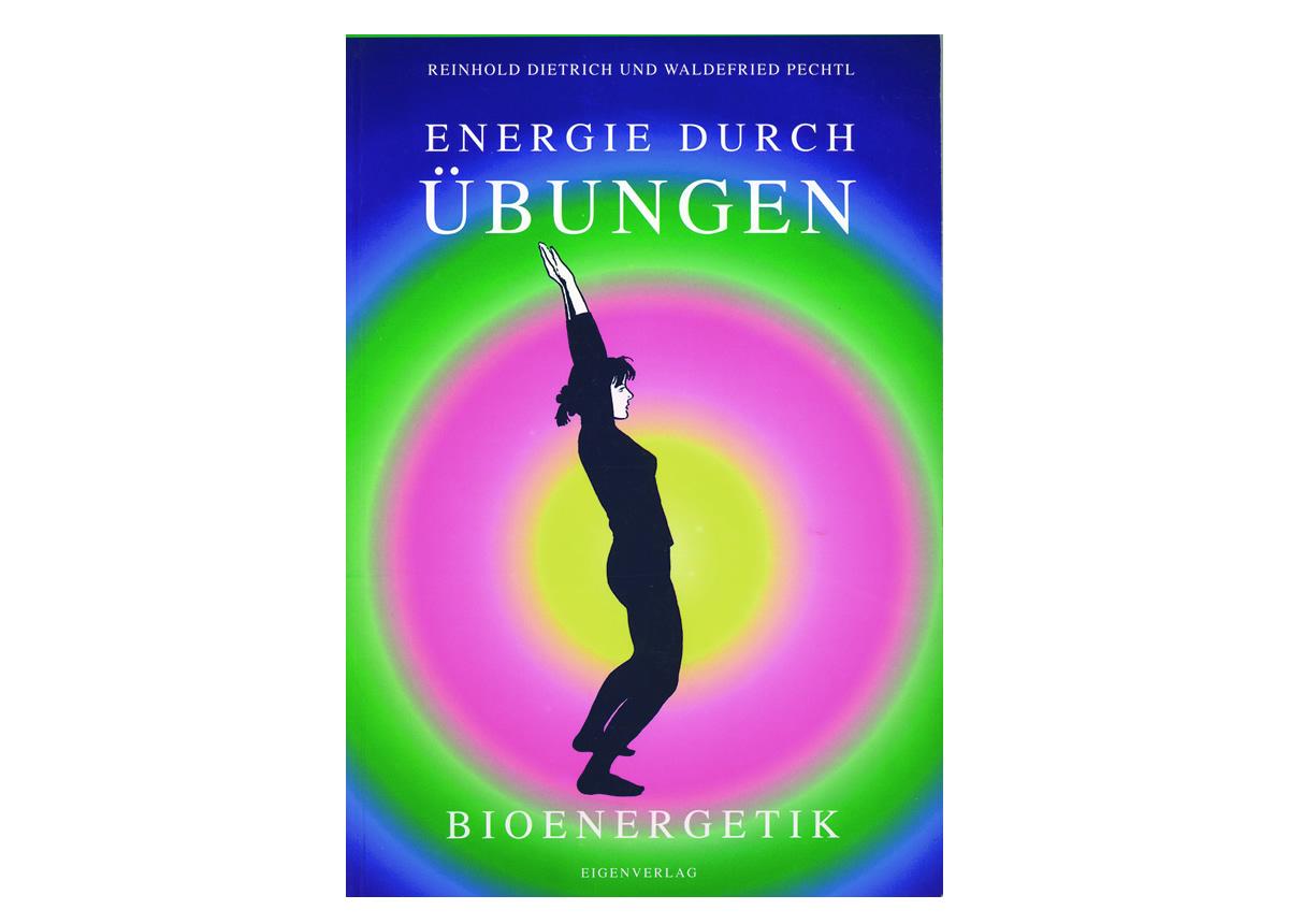 verlag_dietrich_EnergieDurchuebungen