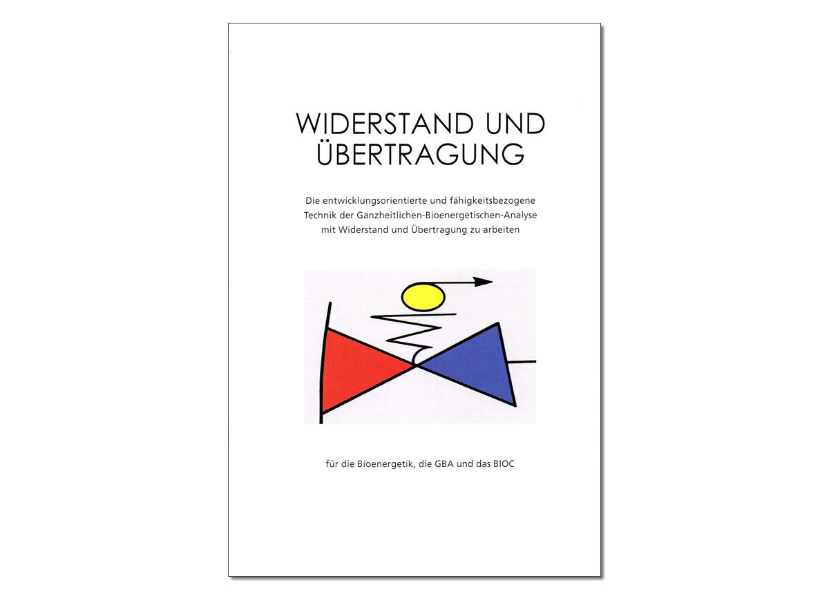 verlag_dietrich_Widerstand_und_Uebertragung