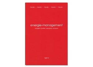 verlag_dietrich_EnergieManegement