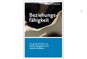 verlag_dietrich_Beziehungsfaehigkeit-300x215